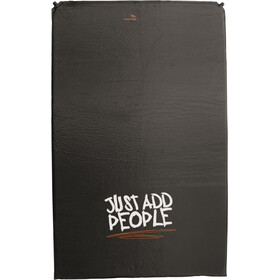 Easy Camp Siesta Mat Double 3,0cm